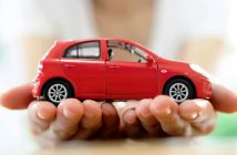 car finance industry research reports