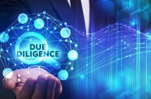 due diligence private limited company