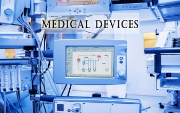 medical devices market forecast