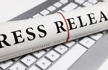paid and free press release distribution sites