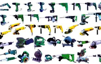 power tools market growth analysis
