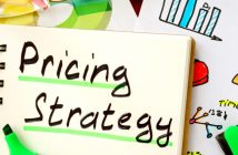 pricing-strategies-for-new-products