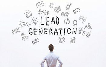 Amplifying Lead Generation Process