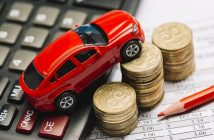 Commercial Vehicle Finance Market