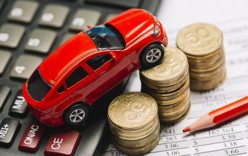 Commercial Vehicle Finance Market