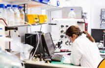 Coronavirus Impact on Healthcare Sector