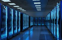 Data Center Services in India