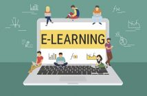 Digital Learning Market Future