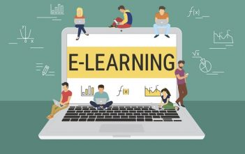 Digital Learning Market Future