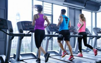 Fitness Club Market Research Reports