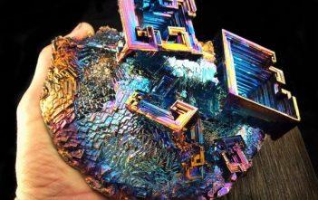 Global Bismuth Market