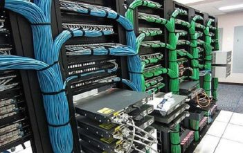 Global Cable Management System Market