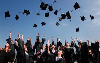 Global Custom Higher Education Market