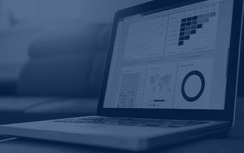 Global Data Science Platform Market