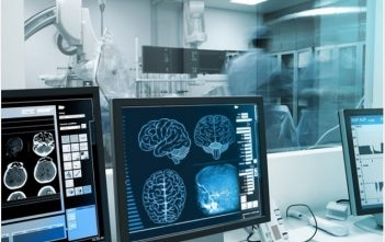Global Diagnostic Imaging Market