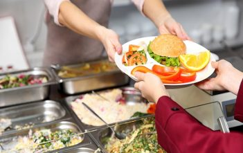 Global Food Service Market
