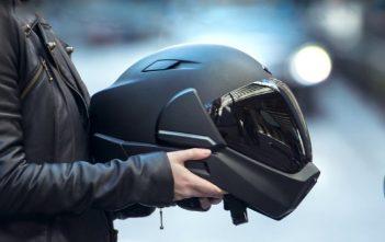 Global HUD Helmet Market