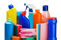 Global Home Care Products Market