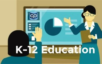 Global K 12 Education Market