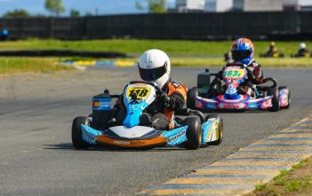 Global Karting Market