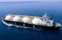 Global Liquified Natural Gas Market