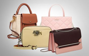 Global Luxury Bag Market