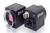 Global Machine Vision Camera Market