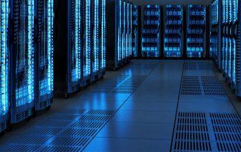 Global Mainframe Market Outlook