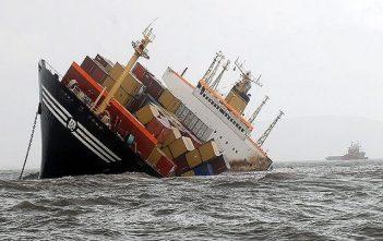Global Marine Insurance Market