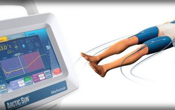 Global Patient Temperature Management Devices Market