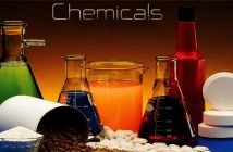 Global Specialty Oilfield Chemicals Market