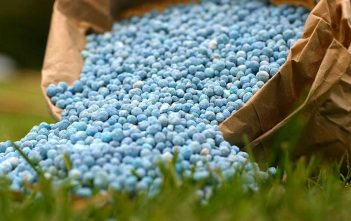 Global Sulfur Fertilizers Market