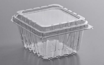 Global Thermoform Packaging Market