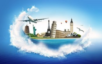 Global Tourism Market