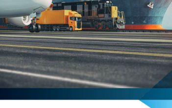 Indonesia Logistics Market _ Cover Page
