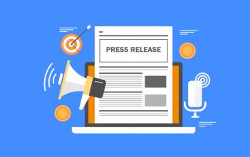 Press Release Site