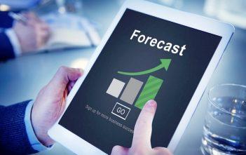 Scenario Analysis For Future forecasting
