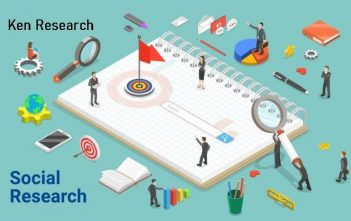 Social-Research-Agency-in-India