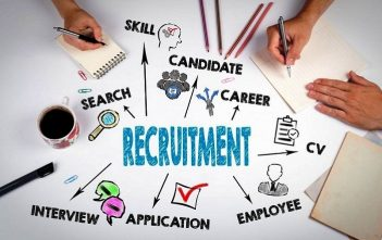 Top HR Companies in India