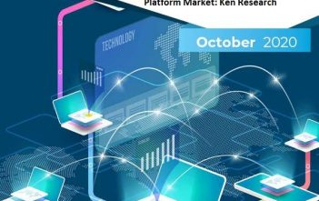 USA Blockchain Enabled Record Issuing Platform Market _ Cover Page