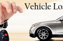 Used Vehicle Finance Market