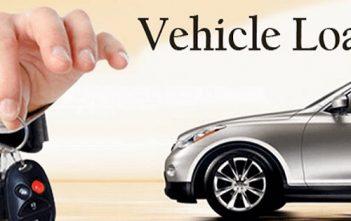 Used Vehicle Finance Market