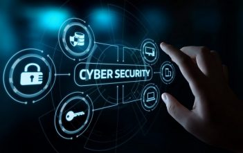 cyber security market research reports