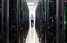 enterprise cloud management consultants