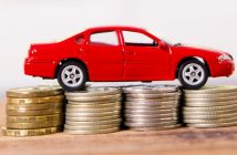 vehicle loan industry research reports