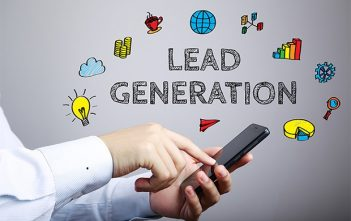 Best Companies for Online Lead Generation