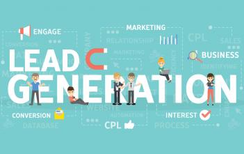 Best-Lead-Generator-in-India
