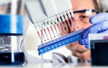Bioanalytical-Testing-Services-Market