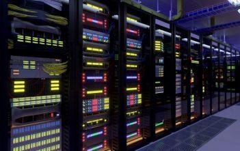 Choosing Right Data Center