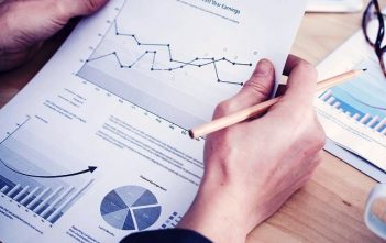 Customized Research Report Services